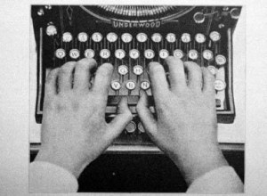 writers-people-typewriter-vintage